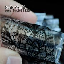 nail art supply store newyorkfashion us
