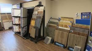 consumer reports tests for best safest vinyl flooring cbs