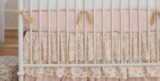 cribs pink crib bedding sets fearsome pink cheetah crib bedding