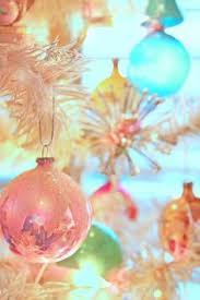 pastel ornament bokeh photography 8x10 shabby