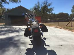 for sale or trade for convertible 2007 fat boy flstf harley