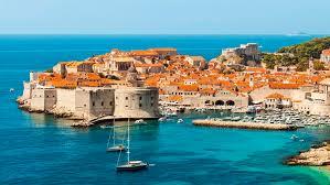 last minute holidays to croatia 2017 2018 thomson now tui