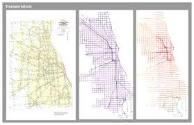 Chicago Map Traffic by Illinois Tollway Map Of Planned Construction Projects Nbc Chicago
