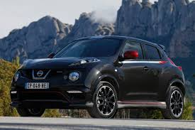 nissan juke nismo 2017 used 2013 nissan juke nismo pricing for sale edmunds