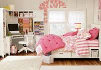 elegant pink and white bedroom decor modern on cool wonderful in