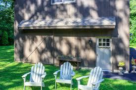 Faux Barn Doors by Sliding Barn Doors The Barn Yard U0026 Great Country Garages
