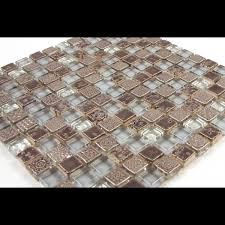 Salle De Bain Avec Mosaique by Indogate Com Mosaique Salle De Bain Pas Cher