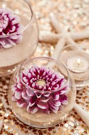 Diy Flower Centerpiece Ideas by 40 Diy Wedding Centerpieces Ideas For Your Reception Wedding