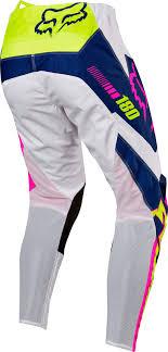 mtb jackets sale fox 180 falcon mx pant jerseys pants motocross blue white fox