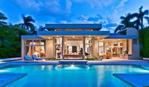 buy a beach house in florida u2013 beach house style