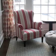 Carpet And Drapes Install Happenings U2014 Lee Ann Thornton Interiors