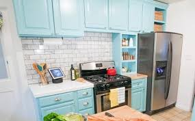 kitchen cabinets blog how to paint kitchen cabinets hirerush blog