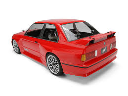 bmw e30 model car hpi bmw e30 m3 200mm 17540