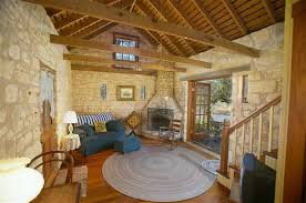 bed and breakfast fredericksburg texas the back forty of fredericksburg texas hill country bed and