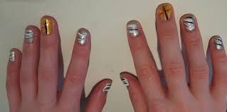 eye nail art nail art lab