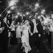 wedding sparklers premium gold wedding sparklers 36 inch
