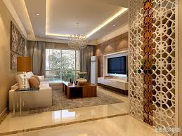 lovely divider for living room living room dining divider ideas