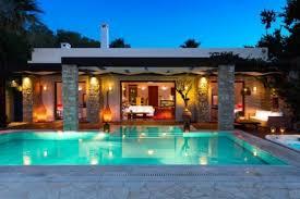 best places to stay in zante greece the hotel guru