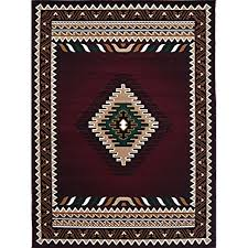 indian rugs amazon com