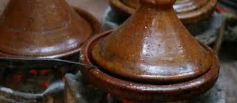 la cuisine orientale recettes de cuisine orientale idées de recettes à base de