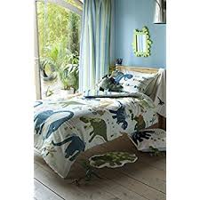Space Single Duvet Cover Catherine Lansfield Kids Outer Space Single Duvet Set Multi