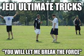 Ultimate Frisbee Memes - send us a message with your funny photo funny ultimate frisbee