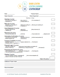 free worksheet ride eval form shari levitin