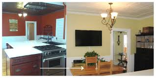 Maine Kitchen Cabinets Kitchen Maine Hardware
