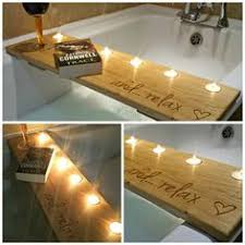 bathroom caddy ideas bath tub tray caddy bath tray bath caddy tub tray bath tray