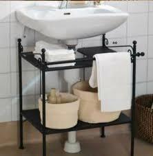 bathroom sink storage ideas bathroom lovely bathroom sink storage oval white pedestal