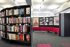 home library design uk home library shelving system home design u0026 architecture cilif com