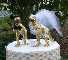 unique wedding cake toppers best 25 cake toppers ideas on wedding cake toppers