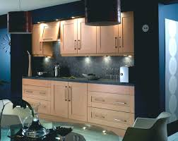cing kitchen ideas replacement doors for bathroom cabinets cabinet refacing reface