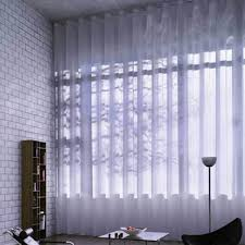 silent gliss electric curtain track curtains design packages