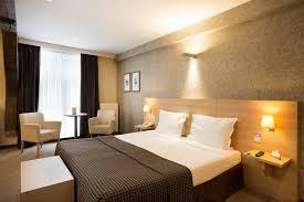 les chambres d les hôtels et chambres d hôtes communauté d agglomération plaine