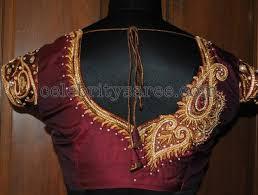 wedding blouses bridal work blouses black dressy blouses