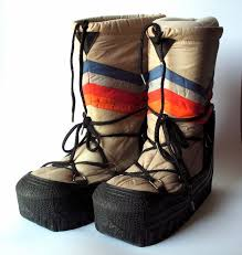 womens moon boots size 9 86 best moon boots images on memories moon boots and