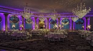 wedding venues in south jersey lucien s manor venue berlin nj weddingwire