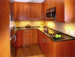 Slab Kitchen Cabinet Doors Slab Kitchen Cabinets Valuable Ideas 12 Cabinet Door Doors Hbe