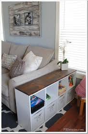 toy storage ideas living room design home ideas pictures