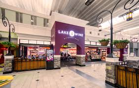 local restaurants take off at msp airport the journal