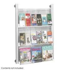 Pottery Barn Kids Magazine Rack Want This Book Rack For My Cookbooks Kitchen Redo Pinterest