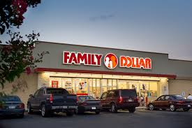 family dollar ceiling fans family dollar stores jb levy co ceiling fans and fans