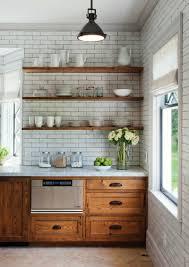 kitchen oak cabinets color ideas oak cabinet for bathroom cheap solid oak kitchen cabinets discount
