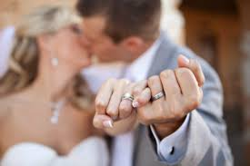 wedding band malaysia top 10 places to buy engagement rings in malaysia the wedding vow