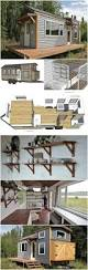 Floor Plans Of Tv Show Houses Best 20 Tiny House Show Ideas On Pinterest Mini Homes Small
