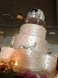 cinderella themed quinceanera ideas cinderella themed wedding best 25 cinderella themed weddings ideas