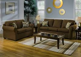 lately color combination for living room paint and calm choice for