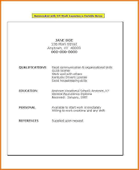 Resume Example Nursing Student Resume by Sample Nursing Student Resume Professional Resumes Sample Online