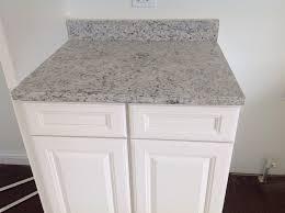 Woodmode Kitchen Cabinets Kitchen Kitchen Cabinets Houston Elegant Wood Mode Kitchen